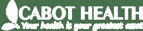 cabot_health
