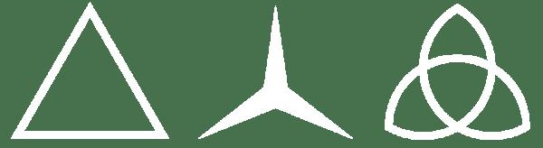 trio-logo-icons-915-220