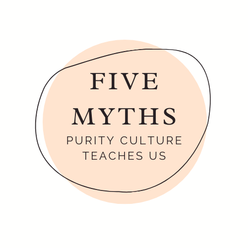 myths purity culture