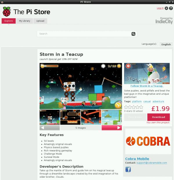 PiStore-Screen03