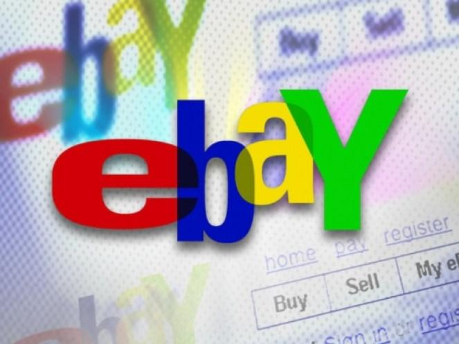 ebaypowerseller-830454