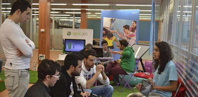 tablet estudiantes 1