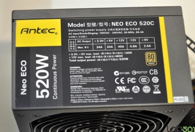 Antec-Neo-ECO-de-520W-3-619x422
