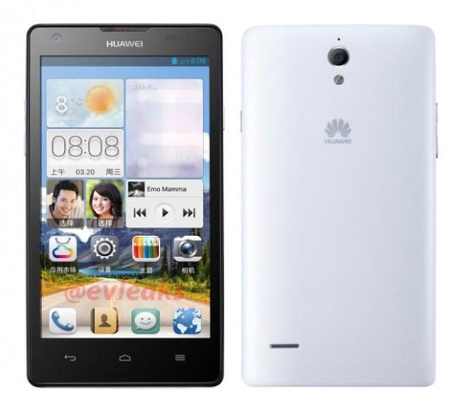Huawei-Ascend-G700-619x540