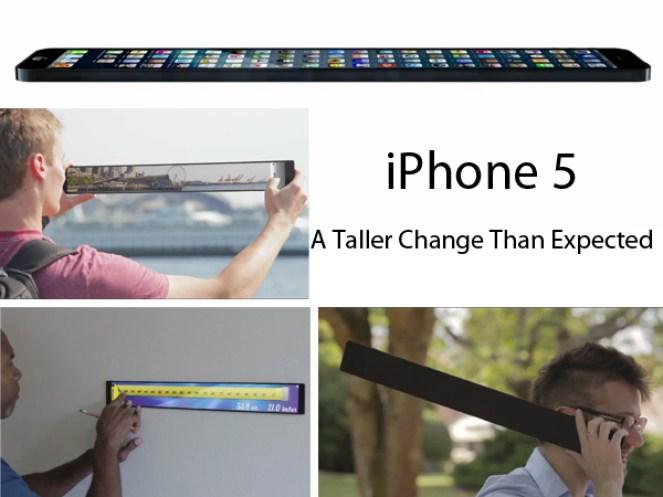 iphone5_parody