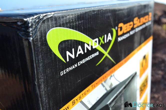 NANOXIA DEEP SILENCE 2 (2)