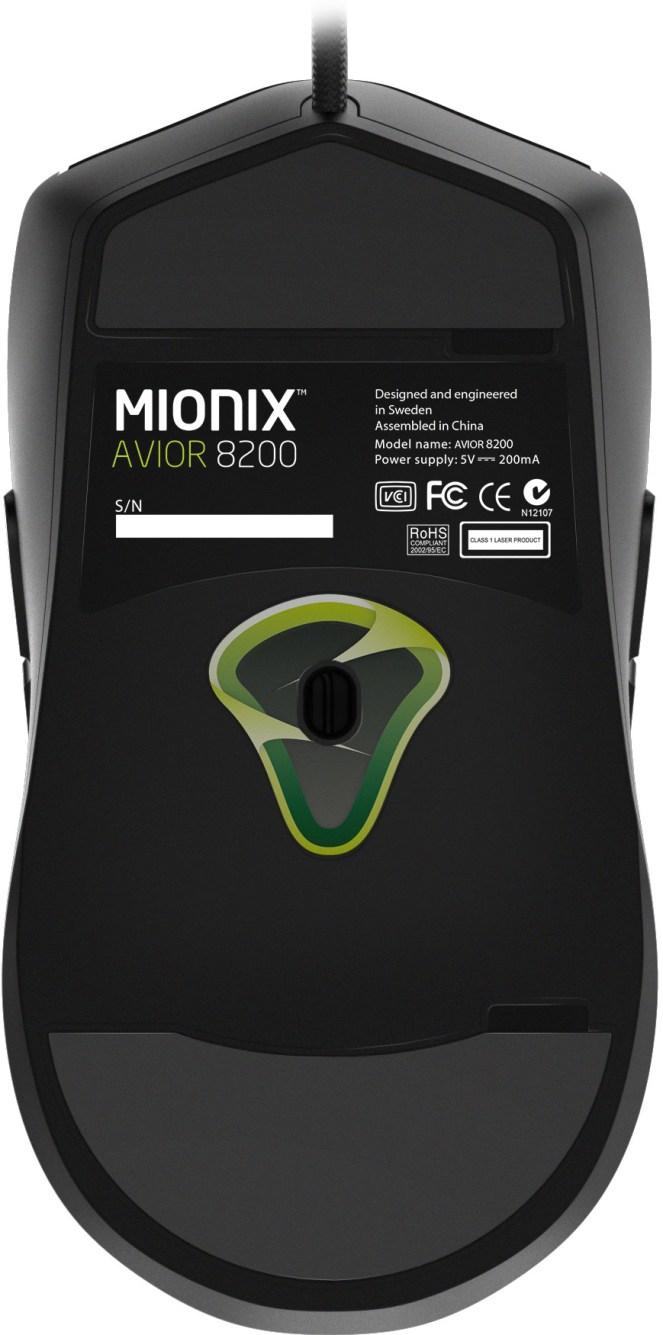Mionix-Avior-8200-3