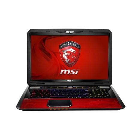 msi-gt70-dragon-edition-2