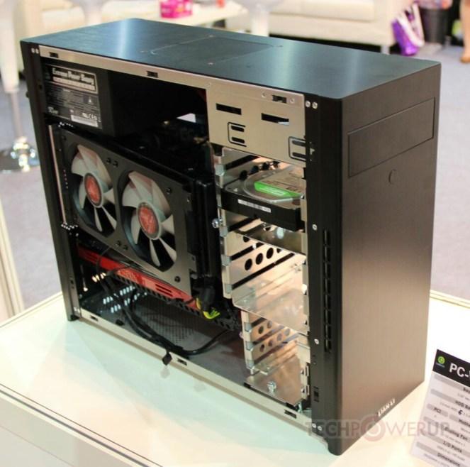Lian-Li-PC-V360