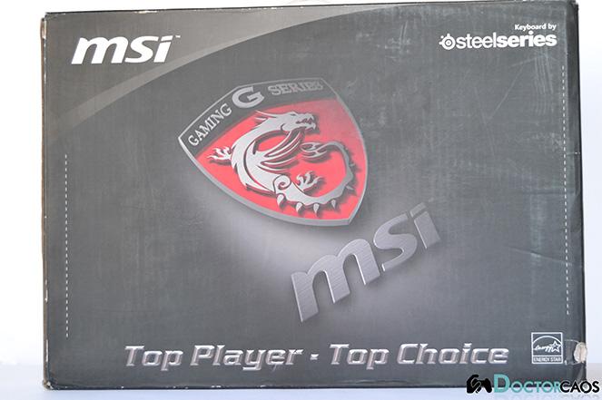 MSI GE70 (2)