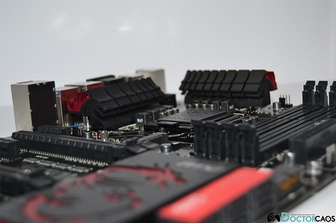 MSI Z87-G45 (18)
