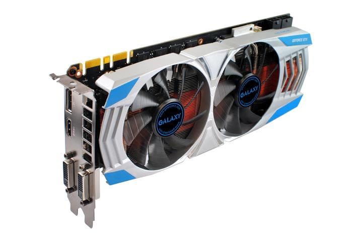 Galaxy-GeForce-GTX-780-GC-3