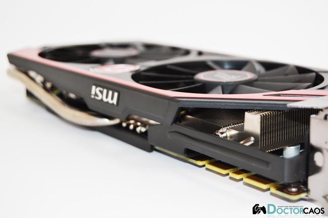MSI GeForce GTX 760 2GB Twin Frozr Gaming OC (9)
