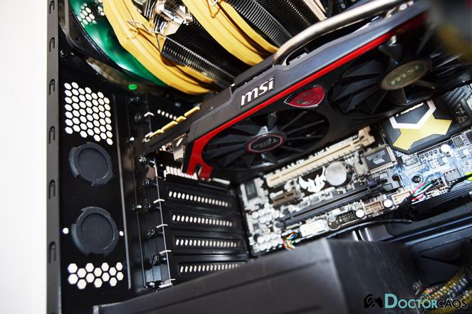 MSI GeForce GTX 760 2GB Twin Frozr Gaming OC (17)