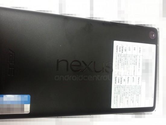 Nueva-Nexus-7-3