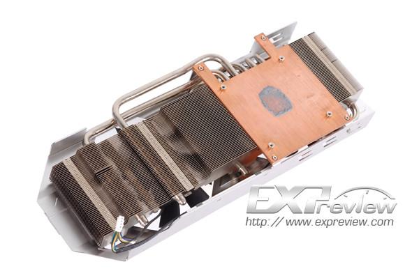 Zotac-GeForce-GTX-770-Extreme-Edition-4