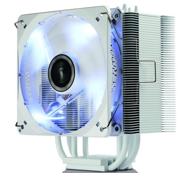 enermax-ETS-T40-W-600x560