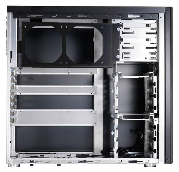 Lian-Li-PC-10N-2-600x577