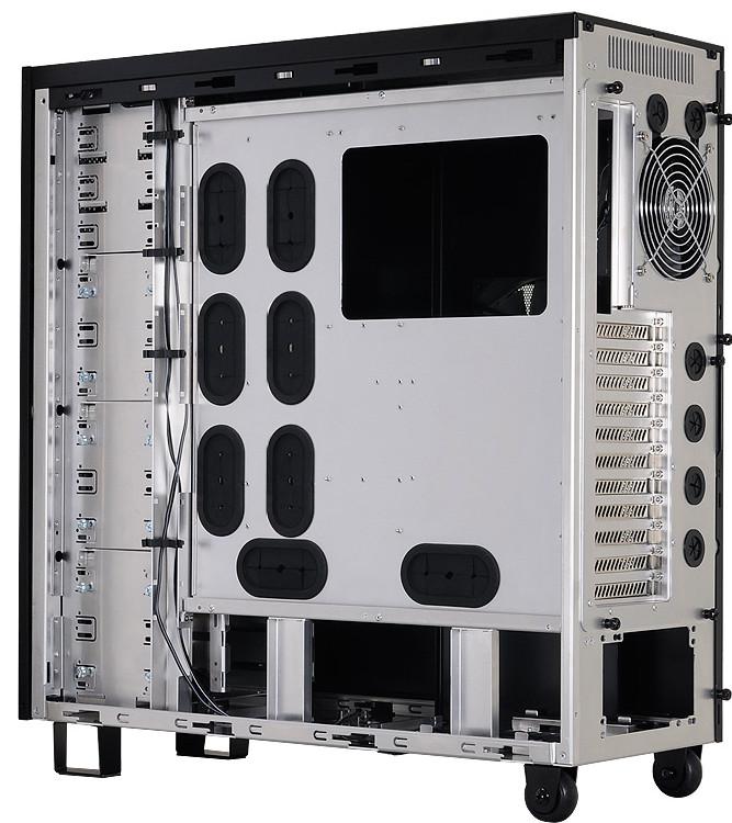 Lian-Li-PC-A79-3