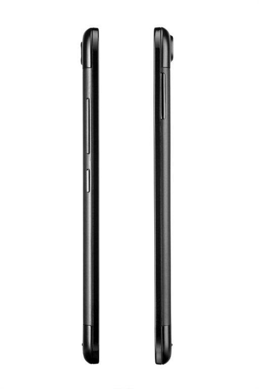 XOLO-Q1000S-5