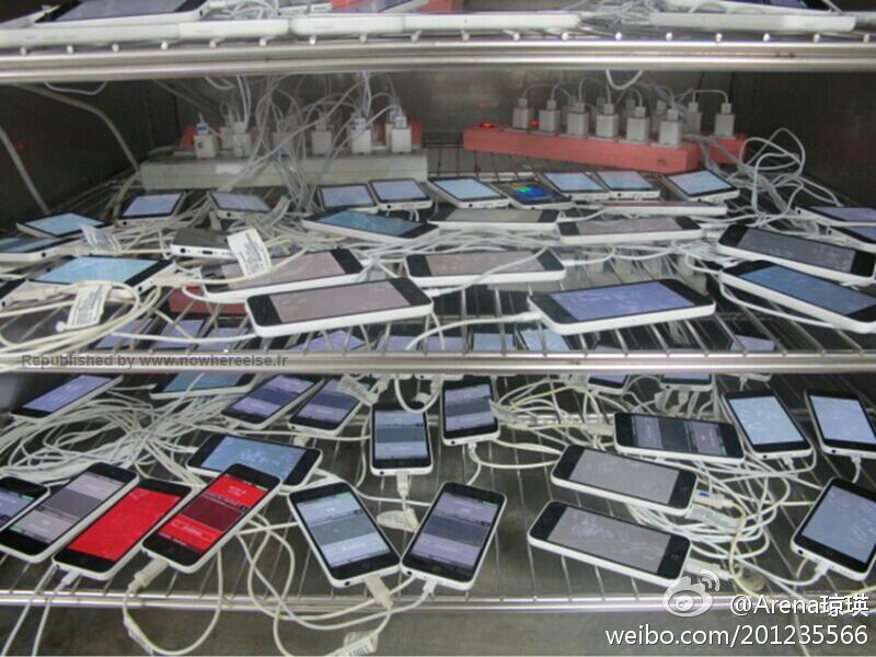 iPhone-5C-Test