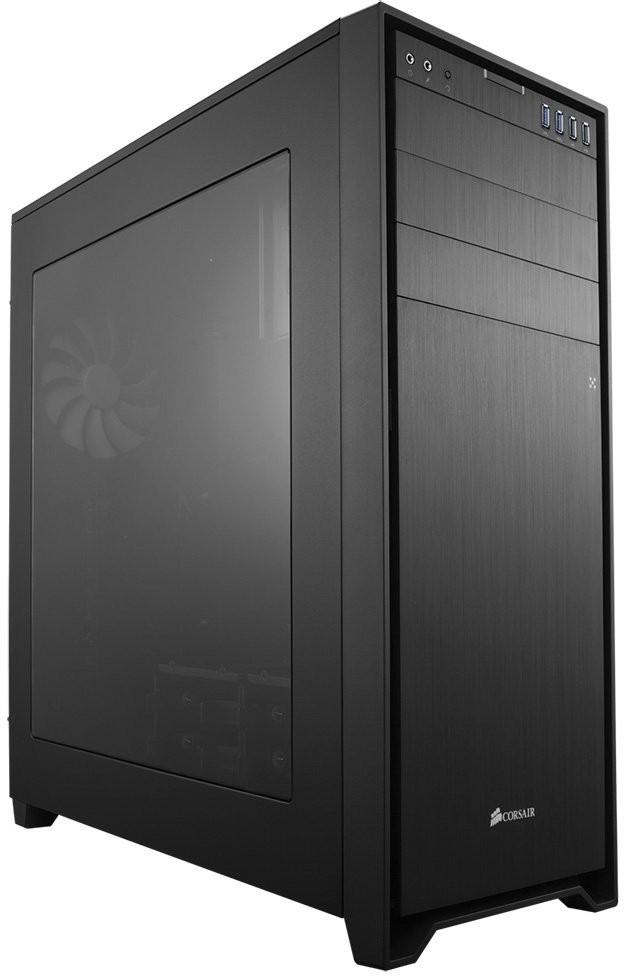 Corsair-Obsidian-750D
