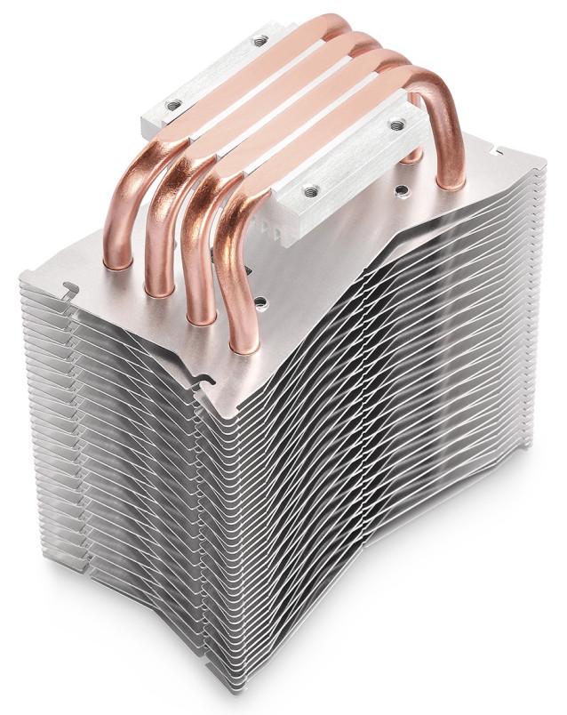DeepCool IceEdge 400 E (1)