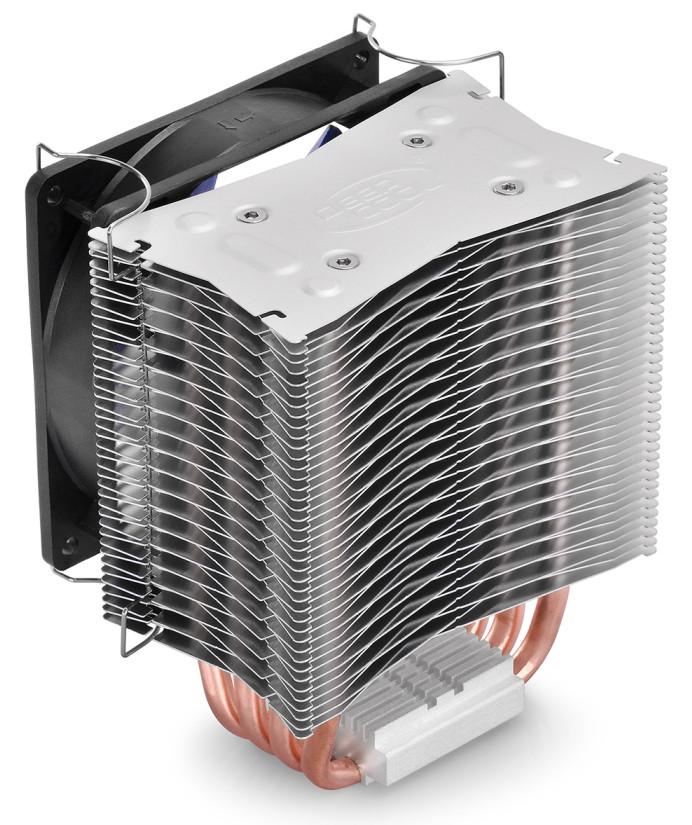 DeepCool IceEdge 400 E (3)