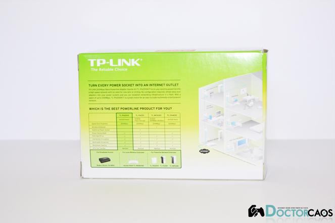 TP-LINK AV200 Nano (2)