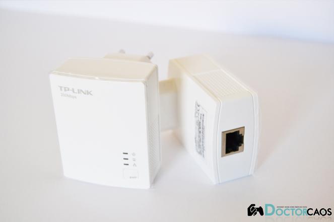 TP-LINK AV200 Nano (5)