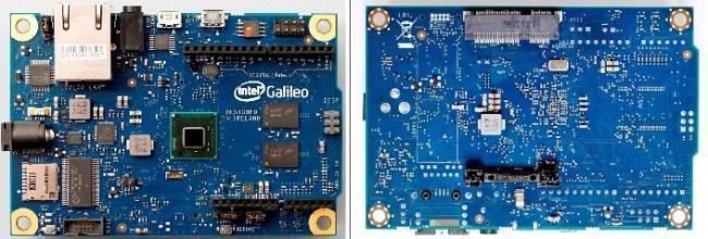 650_1000_Placa Galileo