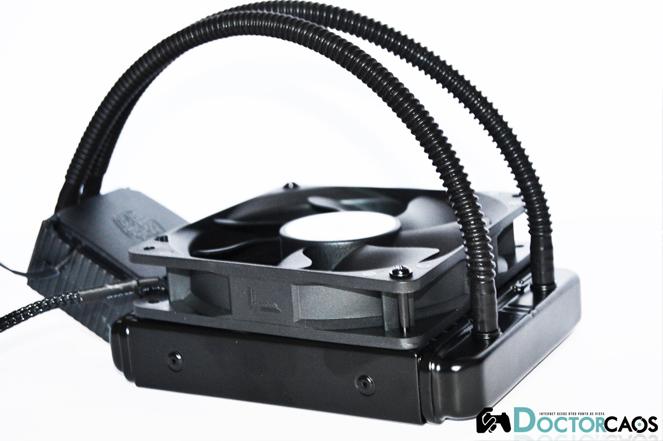 Cooler Master Seidon 120V (14)