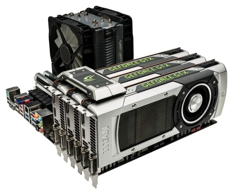 GeForce-GTX-Titan_31