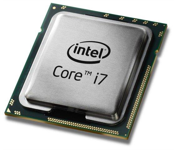 intel-core-i7-cpu