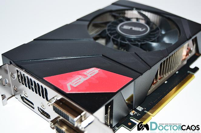 ASUS GTX 760 DirectCU Mini 2 GB (17)