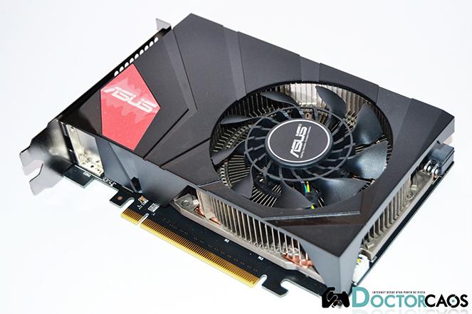 ASUS GTX 760 DirectCU Mini 2 GB (4)