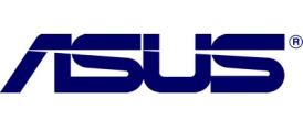 asus-blue-logo-png-hd-sk1