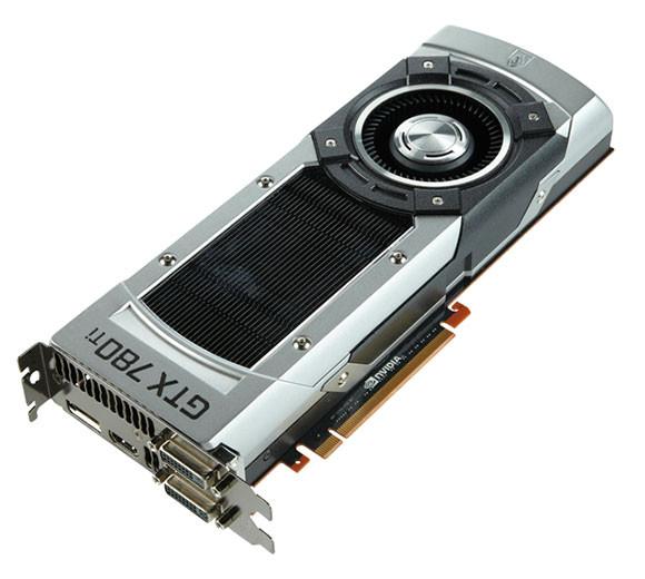 nvidia-gtx-780-ti