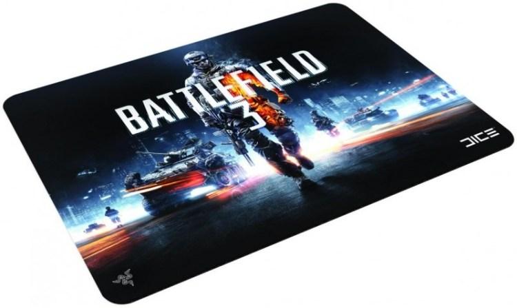 pad-razer-scarab-battlefield-3-plastico-35x25-funda_MLA-F-137663639_2112