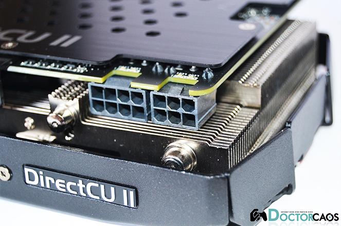 ASUS Radeon R9 290 DirectCU II OC (12)