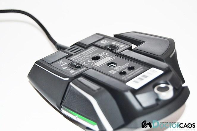 Razer Ouroboros Gaming 4G (7)