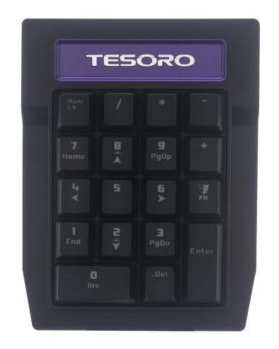Tesoro-Tizona-1