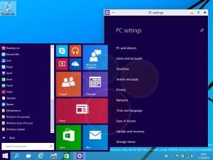 Windows-9-Preview-Build-9834-1410433784-0-0