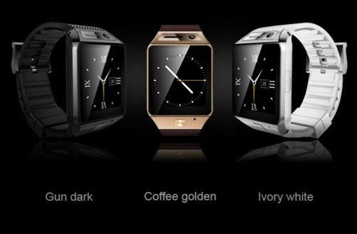 GV08S-Smart-Watch-with-SIM-502x330