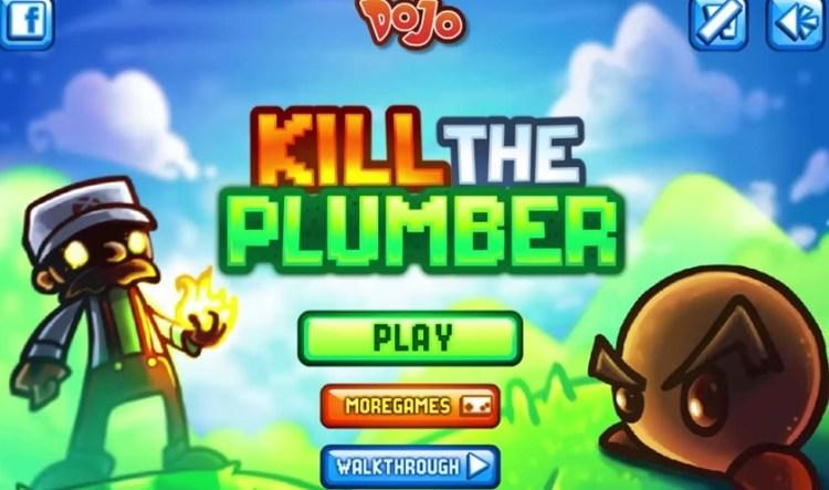 kill-the-plumber
