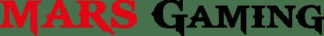 MarsGaming_LogoBlack