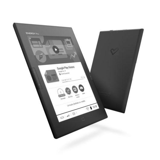 los mejores ebooks para regalar