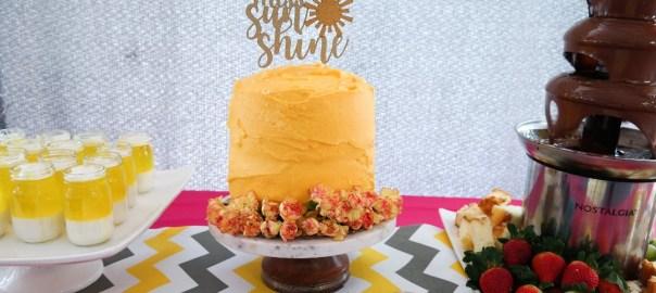 Phenomenal Wegmans Cake Drcardamom Personalised Birthday Cards Veneteletsinfo