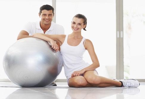 Exercisephys