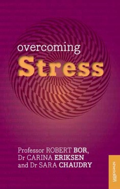 overcoming-stress-fc-150dpi